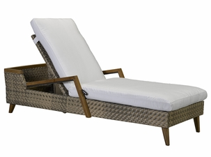 Lane Venture Cote D' Azur Adjustable Chaise