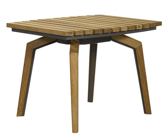 Lane Venture Cote D' Azur End Table