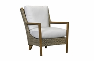 Lane Venture Cote D' Azur Lounge Chair