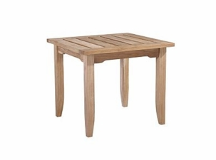Lane Venture Edgewood End Table