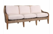 Lane Venture Edgewood Sofa
