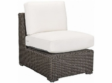 Lane Venture Fillmore Armless Chair: USE COUPON CODE LANE FOR 50% OFF Hurry 2 left