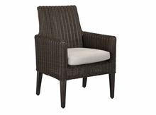 Lane Venture Fillmore Dining Arm Chair: USE COUPON CODE LANE FOR 50% OFF