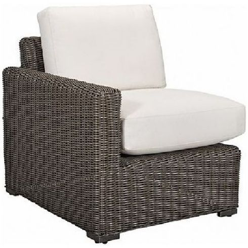 Lane Venture Fillmore Left Facing Arm Chair: USE COUPON CODE LANE FOR 50% OFF
