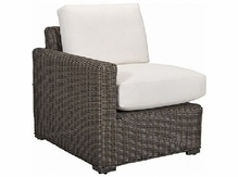 Lane Venture Fillmore Left Facing Arm Chair: USE COUPON CODE LANE FOR 50% OFF hurry only 1  left