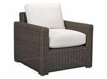 Lane Venture Fillmore Lounge Chair-Use coupon Code Lane for 50% off on this item ONLY