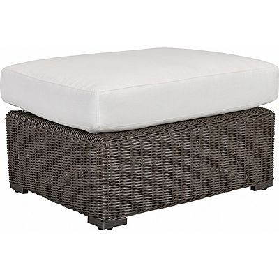 Lane Venture Fillmore Ottoman-USE COUPON CODE LANE FOR 50% OFF ON THIS ITEM ONLY