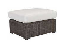Lane Venture Fillmore Ottoman-USE COUPON CODE LANE FOR 50% OFF