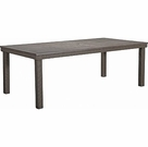 Lane Venture Fillmore Rectangular Dining Table