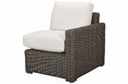 Lane Venture Fillmore Right Facing Arm Chair - USE COUPON CODE LANE FOR 50% OFF