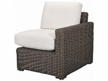 Lane Venture Fillmore Right Facing Arm Chair - USE COUPON CODE LANE FOR 50% OFF Hurry 1 left