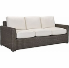 Lane Venture Fillmore Sofa-USE COUPON CODE LANE FOR 50% OFF ON THIS ITEM ONLY