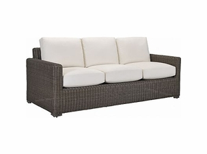 Lane Venture Fillmore Sofa