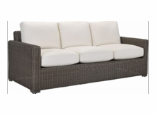 Lane Venture Fillmore Outdoor Wicker  Sofa- USE COUPON CODE LANE FOR 50% OFF