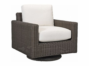 Lane Venture Fillmore Swivel Glider Chair