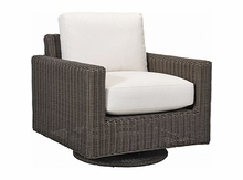 Lane Venture Fillmore Swivel Glider Chair-USE COUPON CODE LANE FOR 50% OFF ON THIS ITEM ONLY