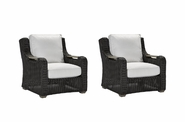 Lane Venture Hemingway Cay 2 Lounge Chairs - USE COUPON CODE LANE FOR 50% OFF