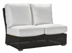 Lane Venture Hemingway Cay Armless Loveseat-USE COUPON CODE LANE FOR 50% OFF