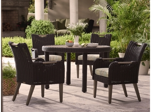 Lane Venture Hemingway Cay Dining Set of 5