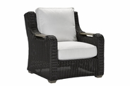 Lane Venture Hemingway Cay Lounge Chair
