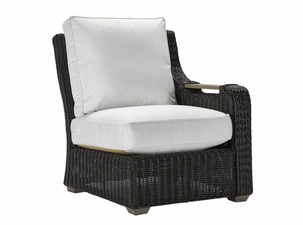 Lane Venture Hemingway Cay Right Facing Chair