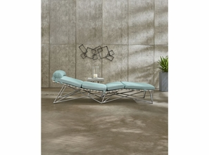Lane Venture Jewel Outdoor Chaise Lounge - USE COUPON CODE LANE FOR 50% OFF