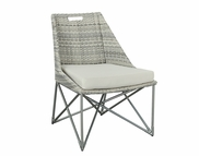 Lane Venture Jewel Dining Side Chair