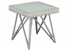 Lane Venture Jewel End Table - USE COUPON CODE LANE FOR 50% OFF
