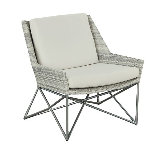 Lane Venture Jewel Lounge Chair
