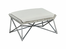 Lane Venture Jewel Ottoman - USE COUPON CODE LANE FOR 50% OFF