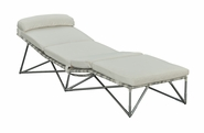 Lane Venture Jewel Stationary Chaise Lounge