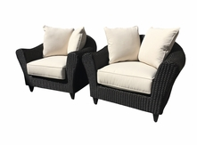 Discount Wicker Furniture for Sale | Up to 60% Off!