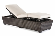 Lane Venture Leeward Adjustable Chaise