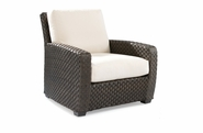 Lane Venture Leeward Lounge Chair
