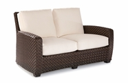 Lane Venture Leeward Loveseat