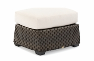 Lane Venture Leeward Ottoman