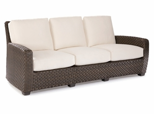 Lane Venture Leeward Sofa