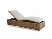 Lane Venture Moorings Adjustable Chaise Lounge-USE COUPON CODE LANE FOR 50% OFF