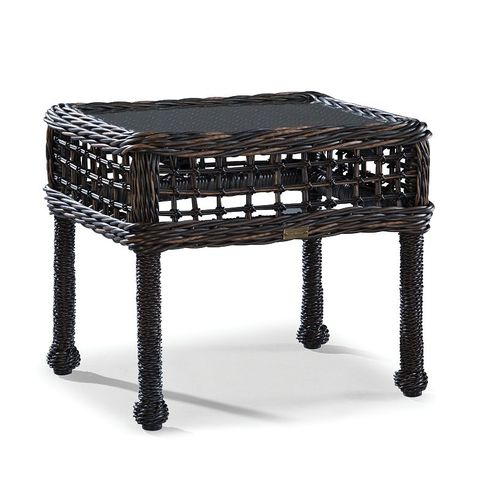 Lane Venture Moraya Bay End Table