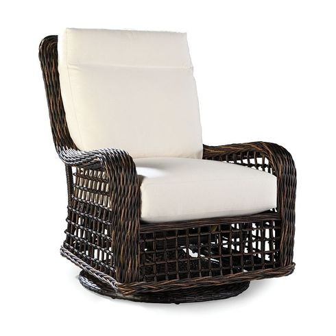 Lane Venture Moraya Bay Swivel Glider Chair