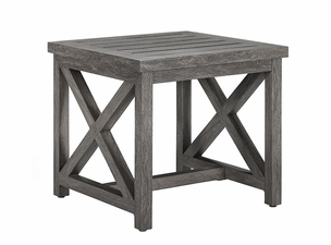 Lane Venture Mystic Harbor End Table