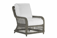 Lane Venture Mystic Harbor Lounge Chair