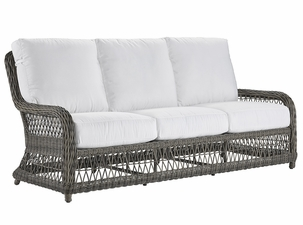 Lane Venture Mystic Harbor Sofa