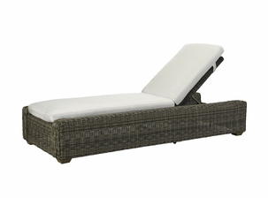 Lane Venture Oasis Adjustable Chaise