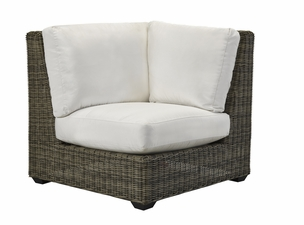 Lane Venture Oasis Corner Chair