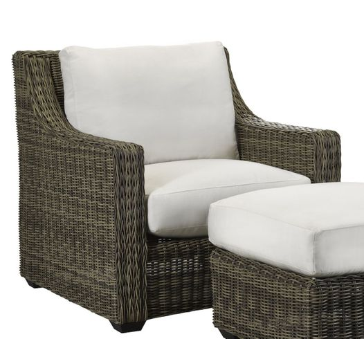 Lane Venture Oasis Lounge Chair