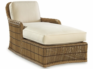 Lane Venture Rafters Chaise Lounge