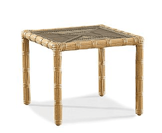 Lane Venture Rafters End Table