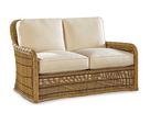 Lane Venture Rafters Loveseat