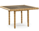Lane Venture Rafters Square Dining Table